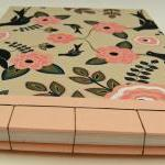 Wedding Guest Book or Weddi..
